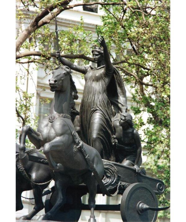 校园雕塑_欧式校园雕塑(图片)