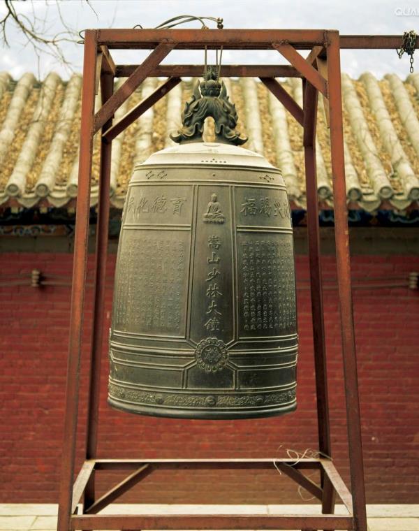 铸铜铜钟_铸铜铜钟厂家供应商(图片)